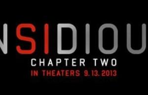 Insidious_Chapter_2_Logo_4_9_13
