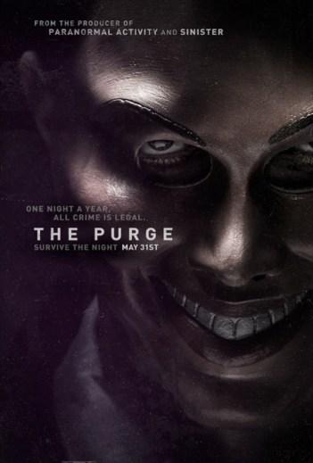 Purge_Poster_4_3_13