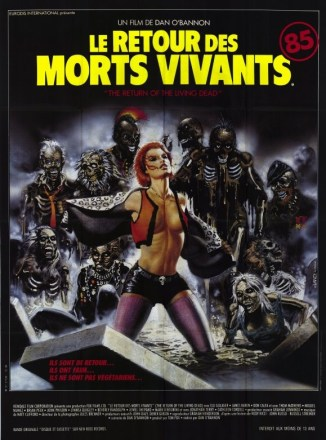 Return_Of_The_Living_Dead_French_Poster_4_10_13