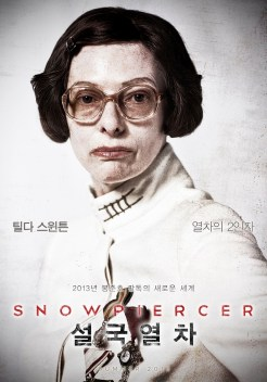 Snowpiercer_4_4_15_13