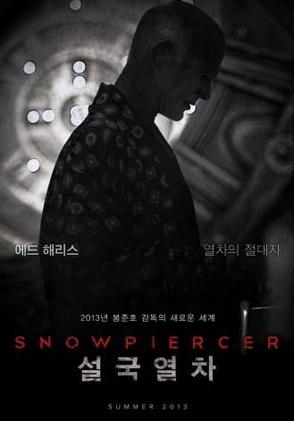 Snowpiercer_8_4_15_13