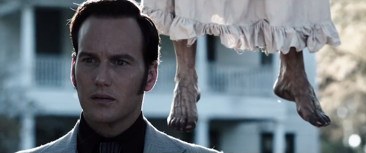 The_Conjuring_Trailer_Banner_4_2_13