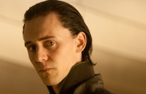 Tom_Hiddleston_Banner_2_4_18_13