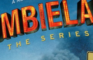 Zombieland_Banner_4_17_13