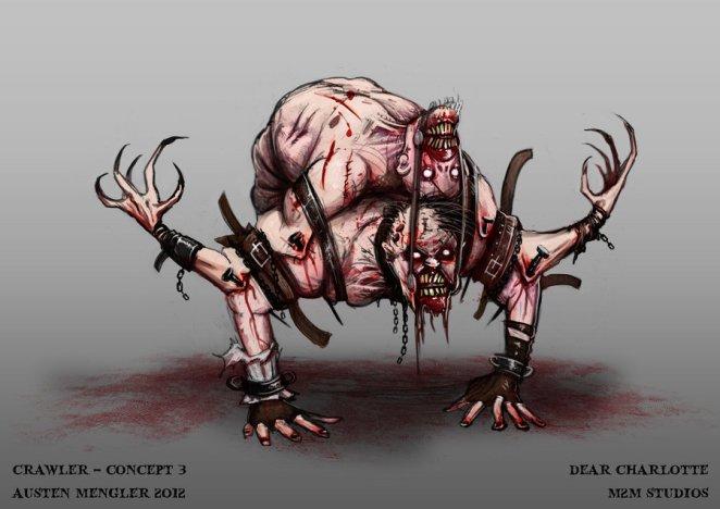 crawler___concept_3_by_lordnetsua-d5yjbn1