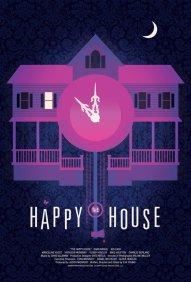 haoppy-house