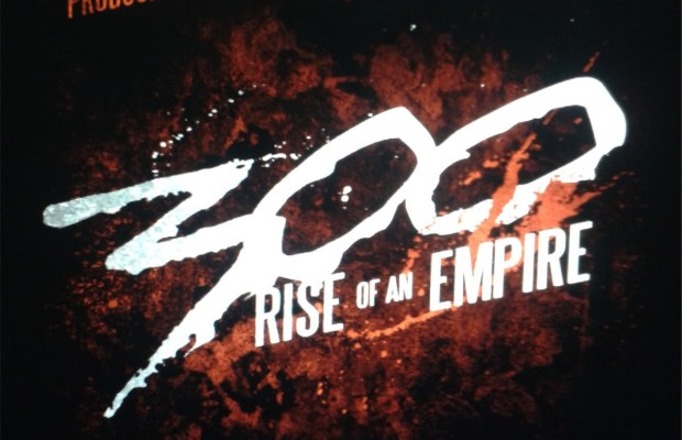 poster-300-rise-of-an-empire01