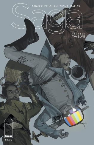 saga12cover