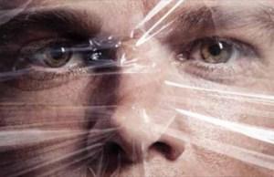 Dexter_New_Poster_Banner_5_3_13