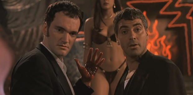 From_Dusk_Till_Dawn_Banner_5_13_13
