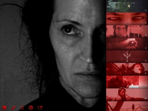 Haunting_Melissa_Interface_5_13_13