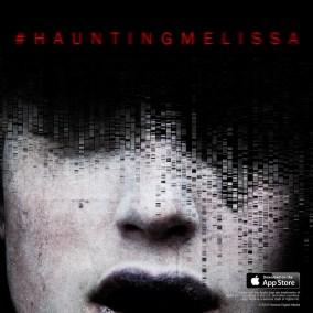 Haunting_Melissa_Quad_5_13_13