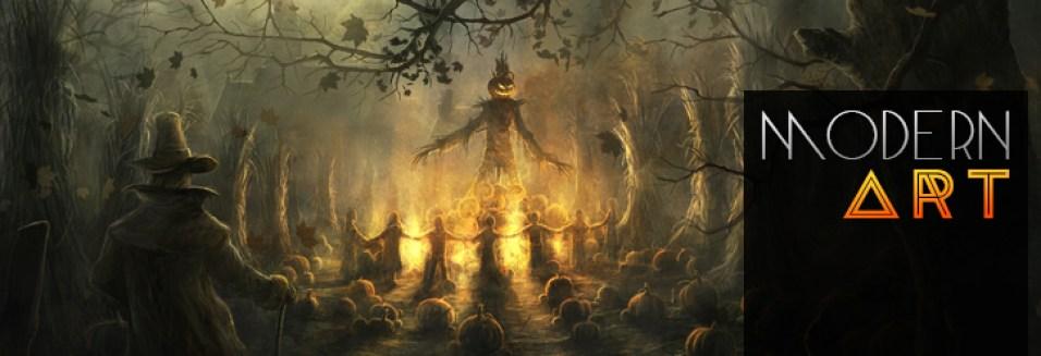MA_Pumpkin