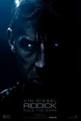 Riddick_Poster_5_15_13