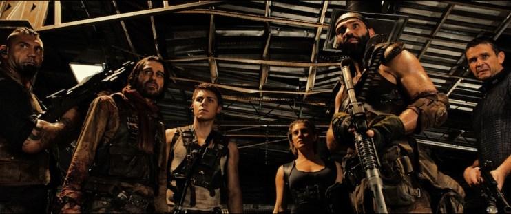 Riddick_Still_3_5_15_13