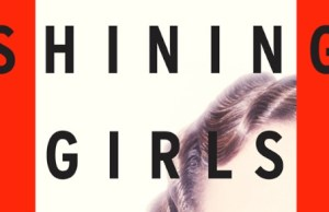 Shining_Girls_Banner_5_31_13