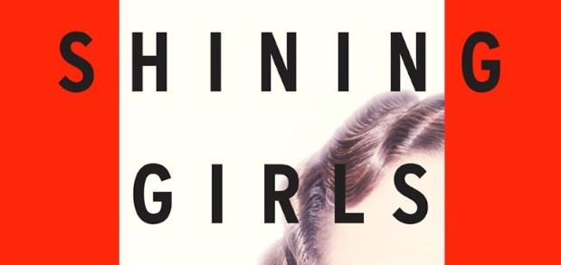 Shining_Girls_Banner_5_31_13