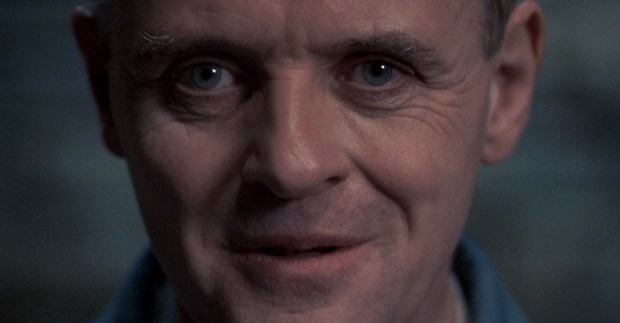 Silence_Of_The_Lambs_Banner_5_10_13