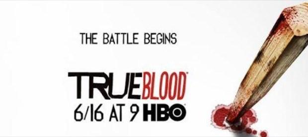 True_Blood_Banner_5_31_13