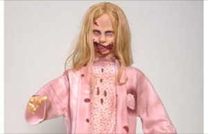 Walking_Dead_Doll_Banner_5_23_13