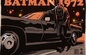 batman1972-1