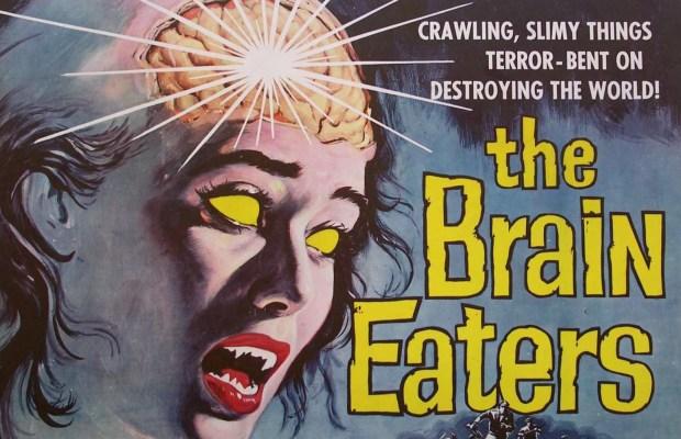 brain-eaters