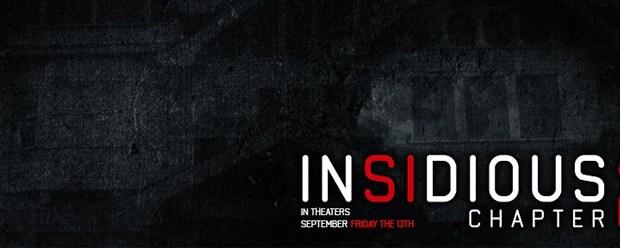 insidious-2-banner
