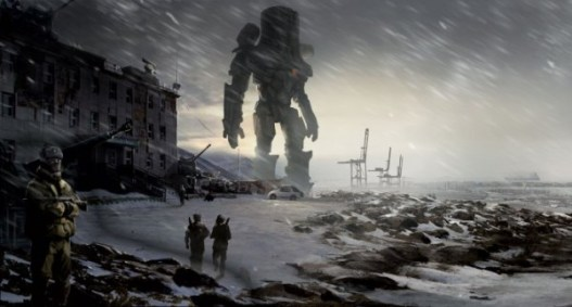 pacific-rim-art-cherno-alpha-600x323