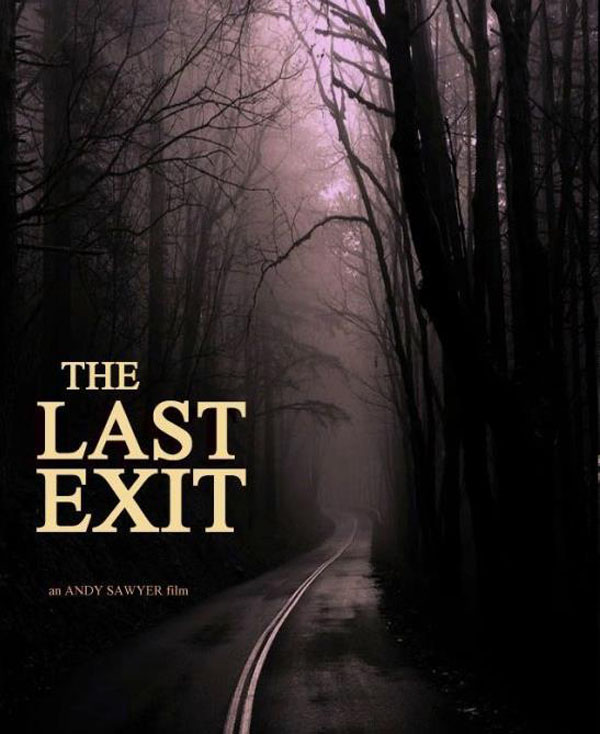 the-last-exit