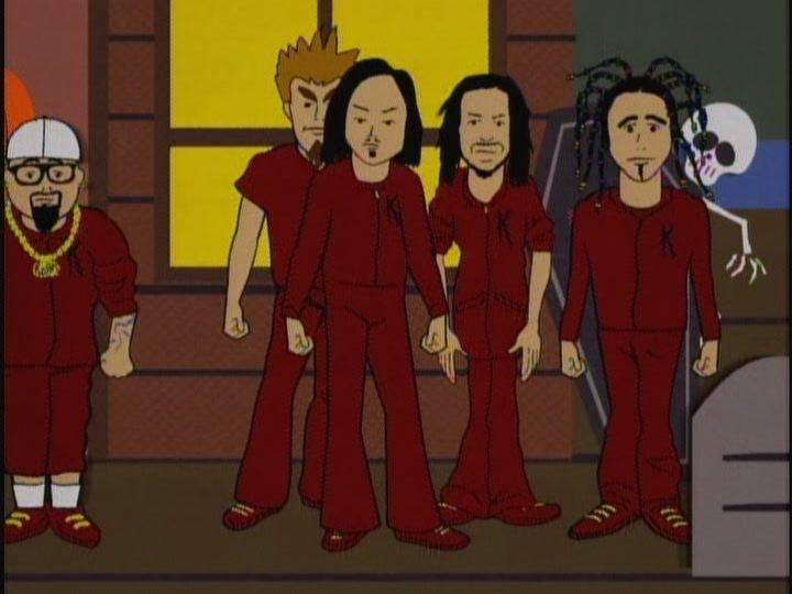 3×10-Korn-s-Groovy-Pirate-Ghost-Mystery-south-park-21144307-720-540