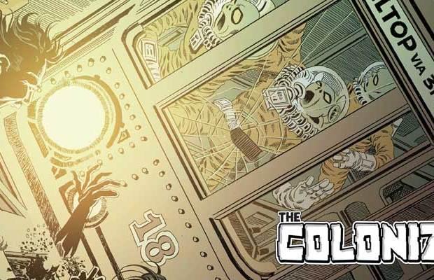 Colonized_3
