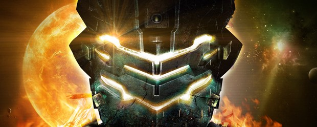 DeadSpace4