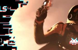 E32013_Destiny