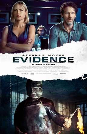 EVIDENCE_THEATRICAL_POSTER