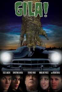Gila-poster2-202×3001