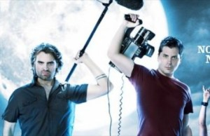 Holliston_Season_2_Banner_6_3_13