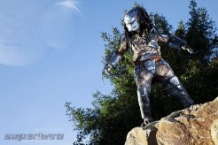 Predator10