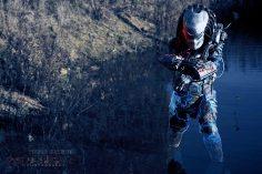 Predator11
