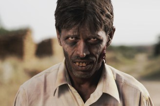 TheDead2-India-2