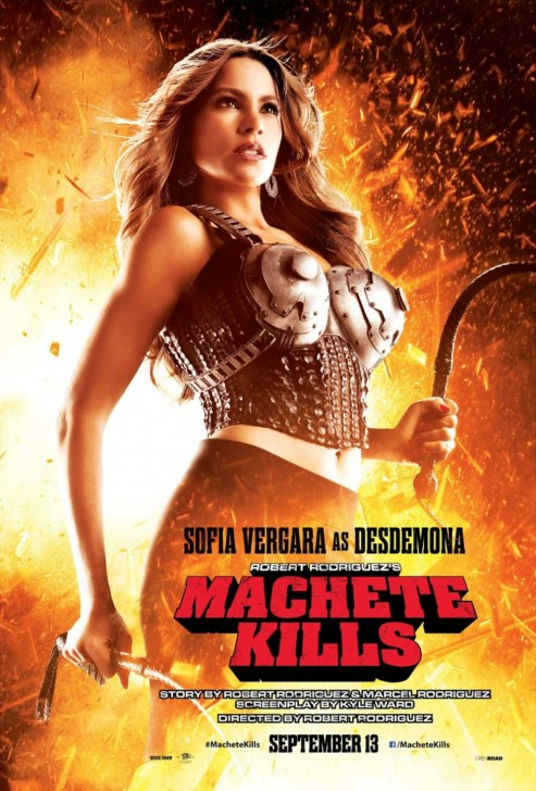 Vergara_Machete_Kills_6_4_13