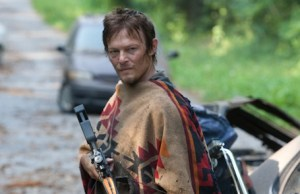 Walking_Dead_Reedus_Banner_6_7_13