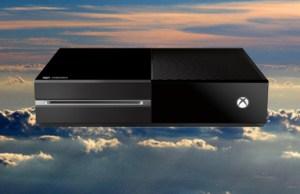 XboxLiveCloud