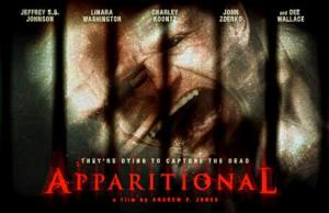 apparational-
