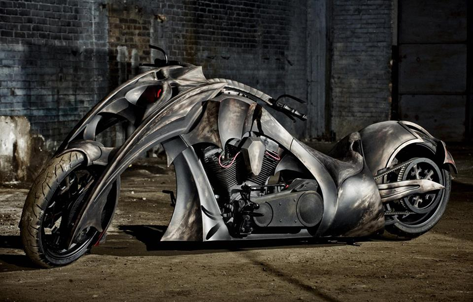 behemothmotorcycle1