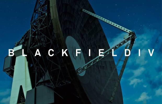 blackfieldivcover