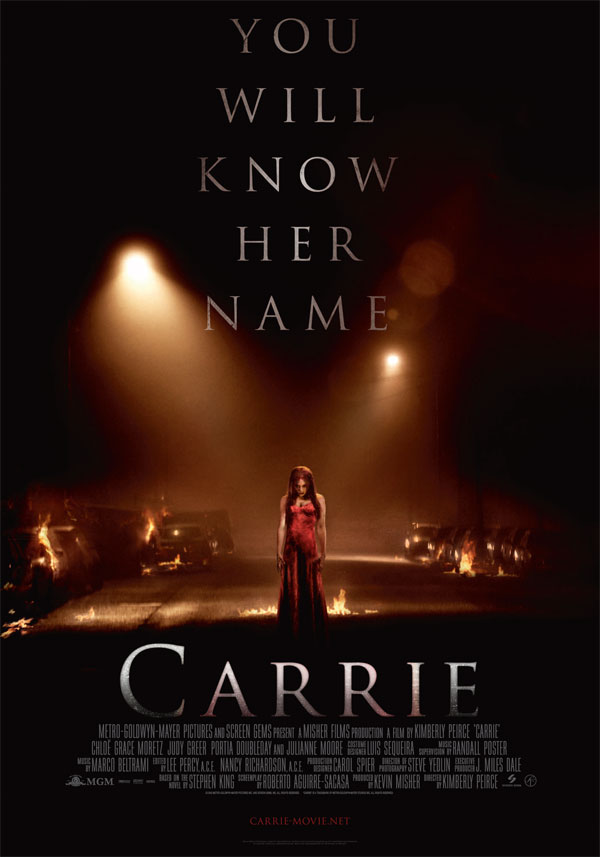 carrie-poster-international