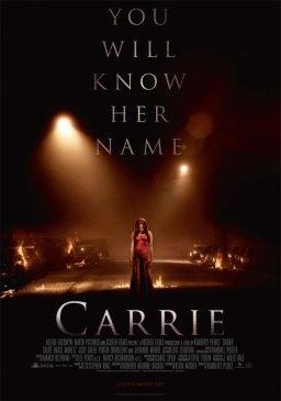 carrie-poster-international