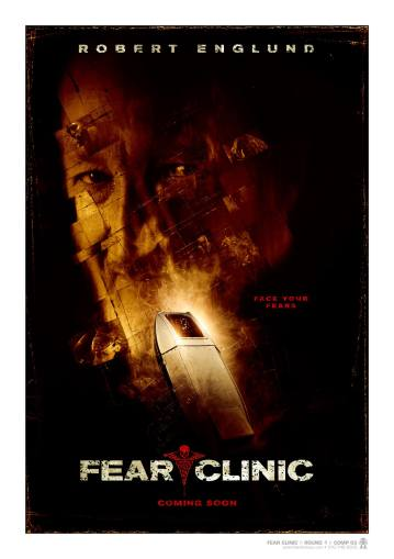 fear-clinic-2