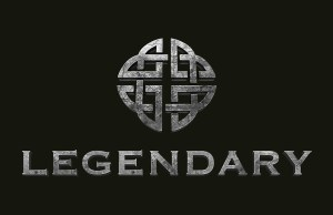 legendary-pictures