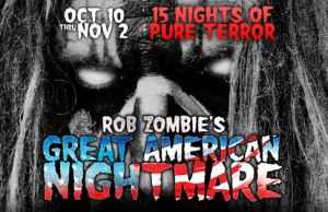 rob-zombies
